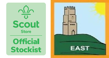 East Somerset District Scout Shop